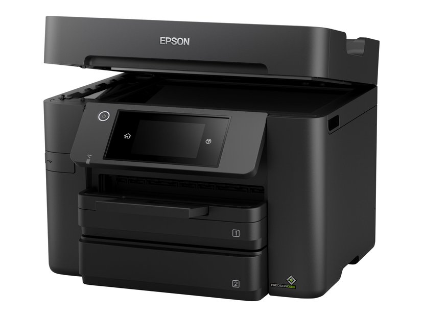 Epson WorkForce Pro WF-4830DTWF A4 MFP