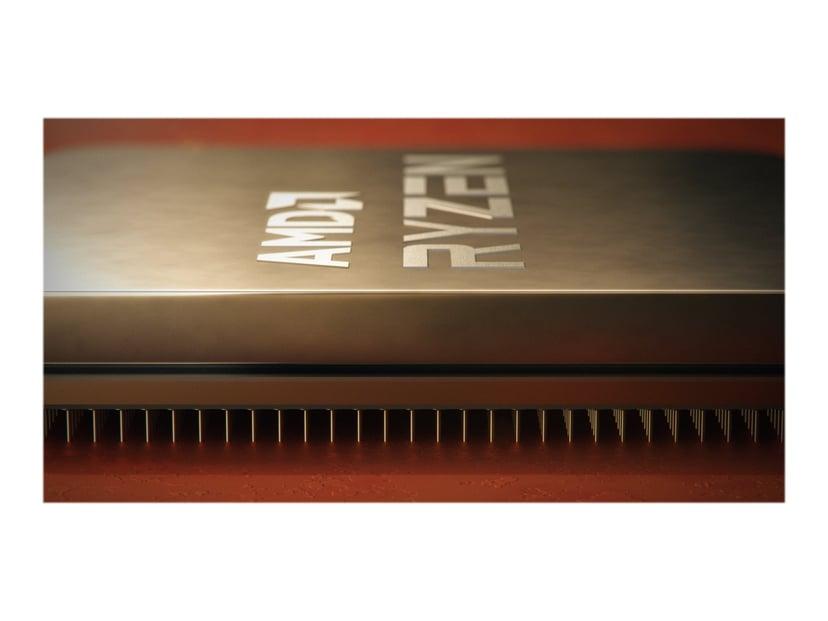 AMD Ryzen 9 5950X 3.4GHz Socket AM4 Processor
