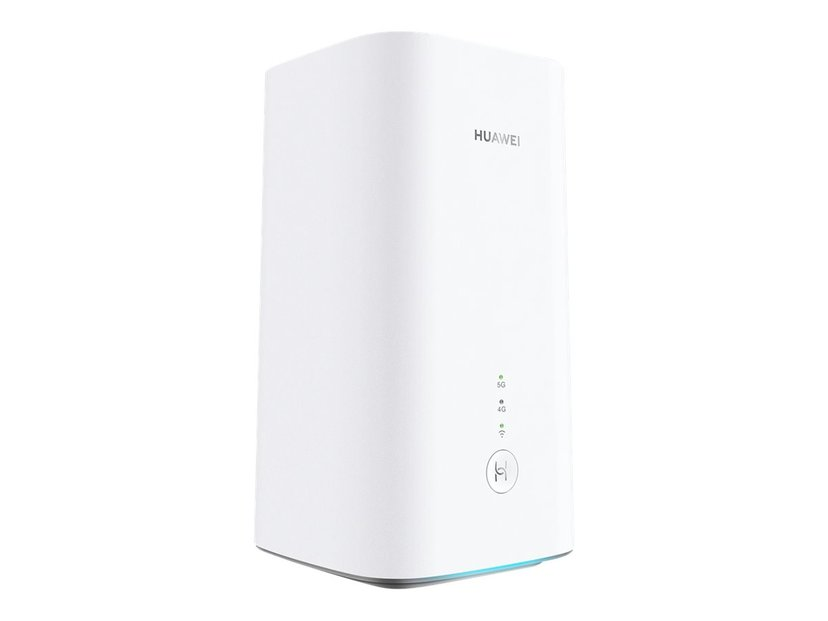 Huawei H122-373 5G CPE Pro 2 5G Router