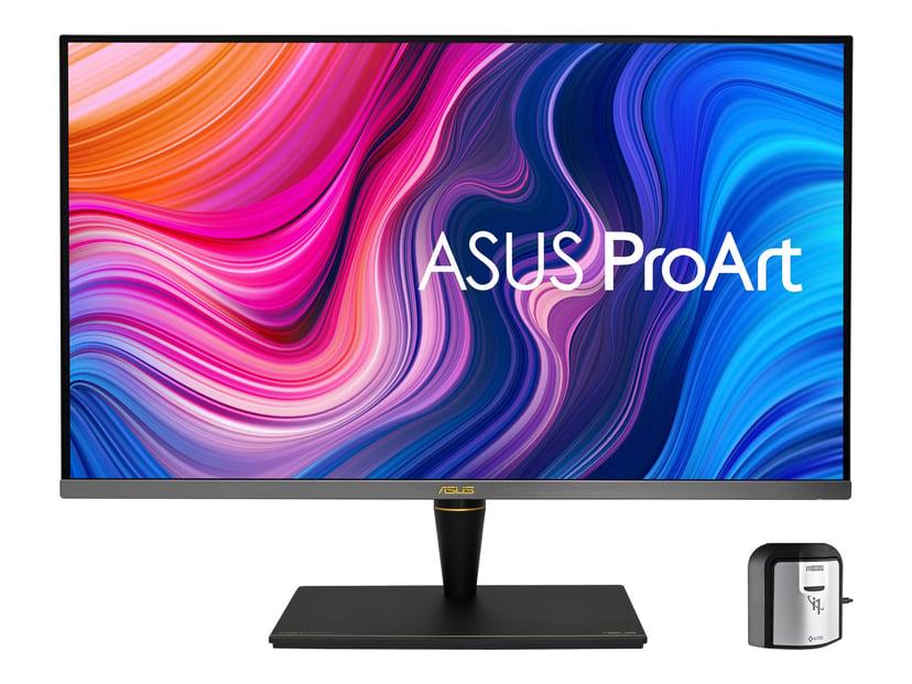 """ASUS ProArt PA32UCX-PK 32"""" 4K UHD IPS 16:9 32"""" 3840 x 2160"""