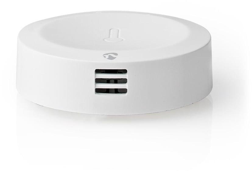 Nedis Smart Zigbee Climate Sensor