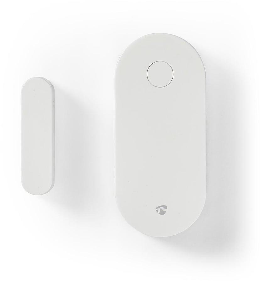 Nedis Smart Door/Window Zigbee Sensor