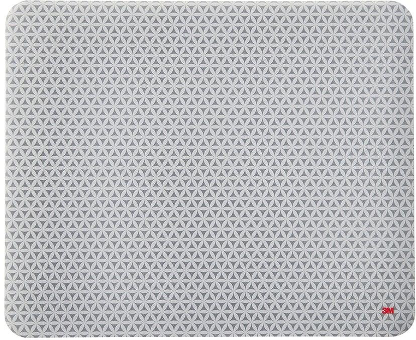 3M MP200PS Self-Adhesive Musematte