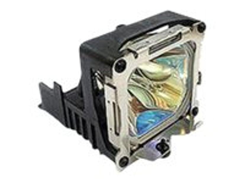 BenQ Lampa - MP625P