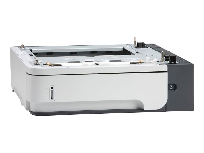HP Input Tray Feeder