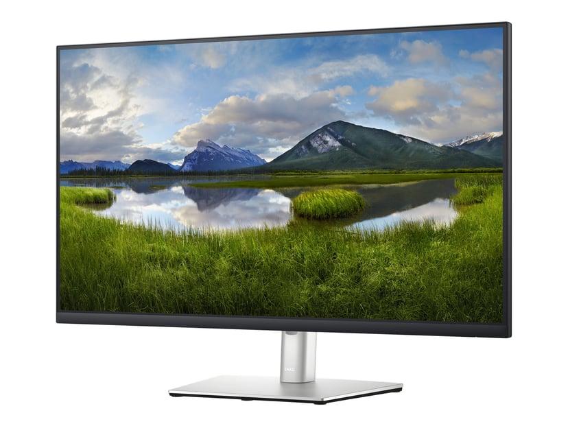 """Dell P3221D 31.5"""" QHD IPS 16:9 31.5"""" 2560 x 1440 16:9"""