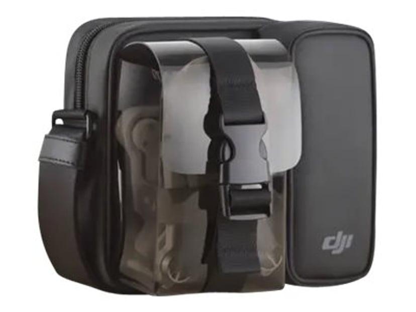 DJI Mini Bag