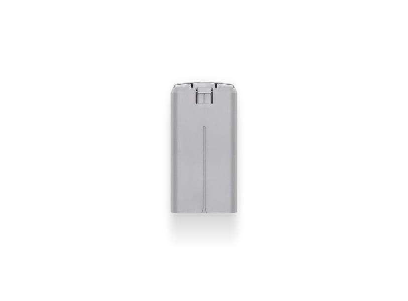 DJI Intelligent Flight Battery till Mini 2