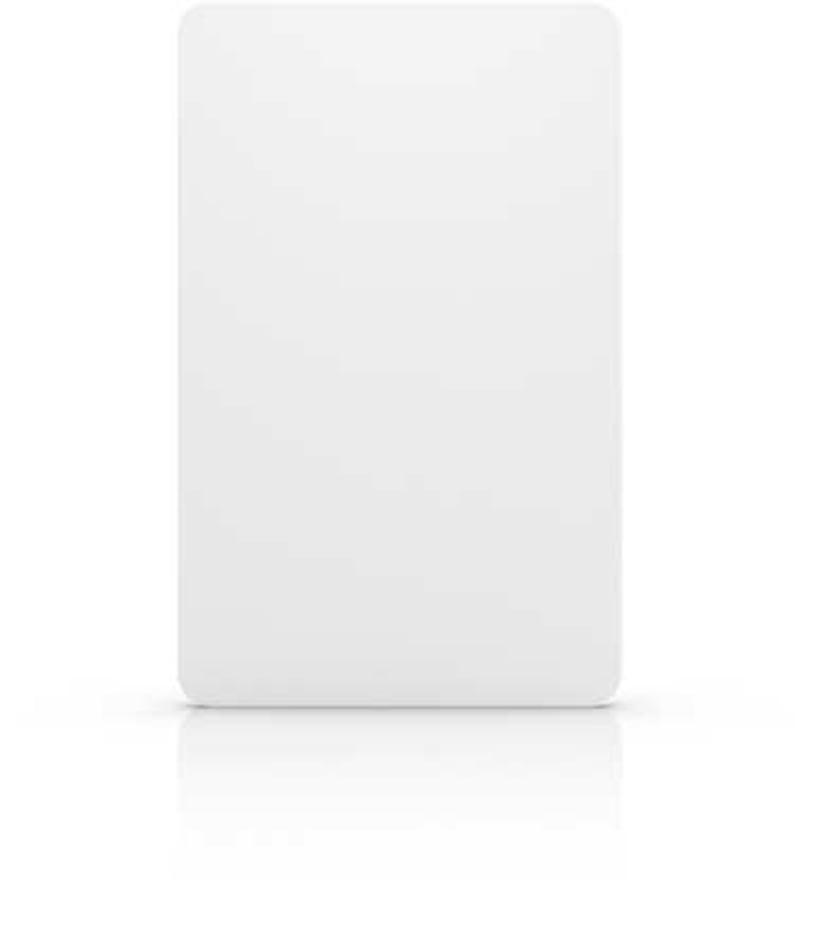 Ubiquiti UnifFi Access Card 20-Pack