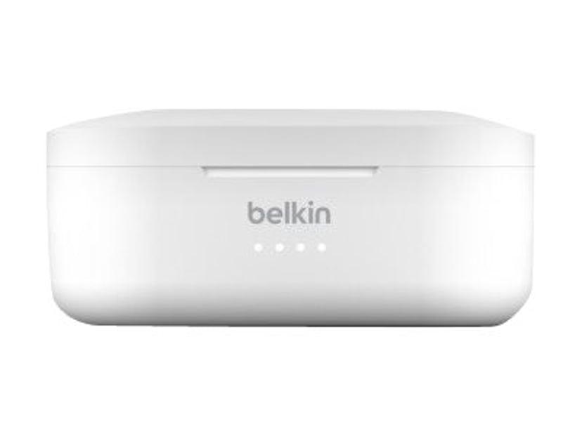 Belkin SoundForm Vit