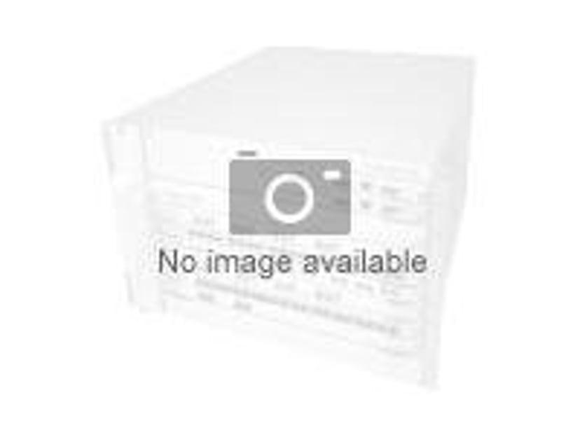 """Digitus DN-80117 8-port Gigabit 10"""" Switch"""