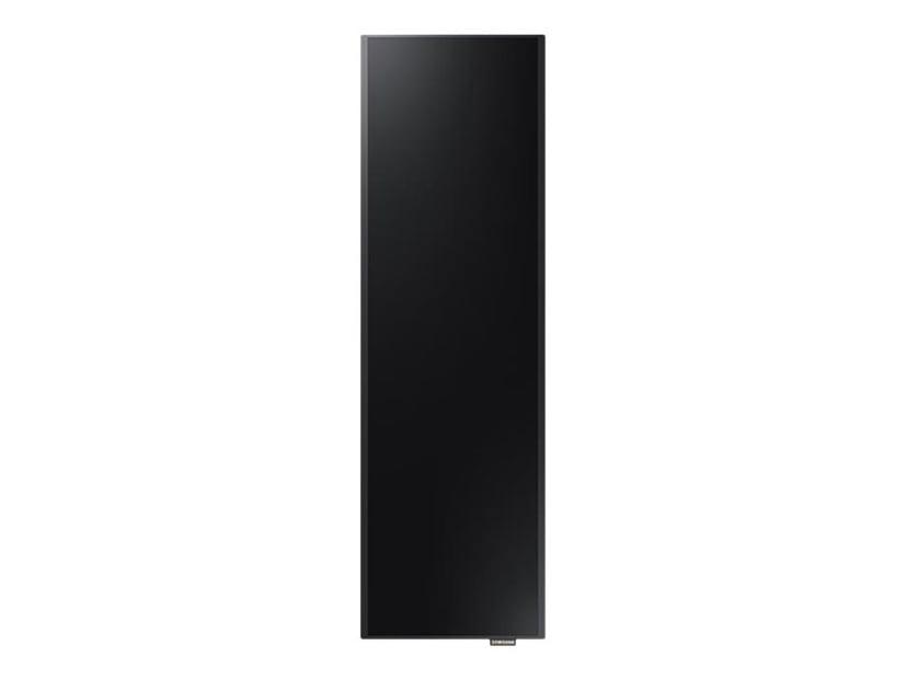 "Samsung SH37R 37"" Stretched Display 1920x540 700 Nits 16:4.5 24/7 37"" 700cd/m² 16:4.5"