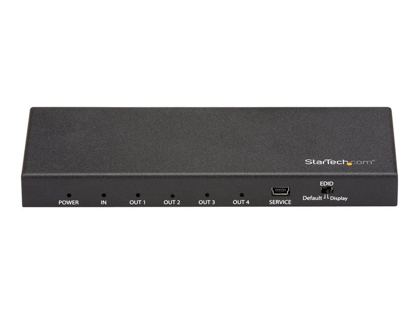 Startech HDMI Splitter