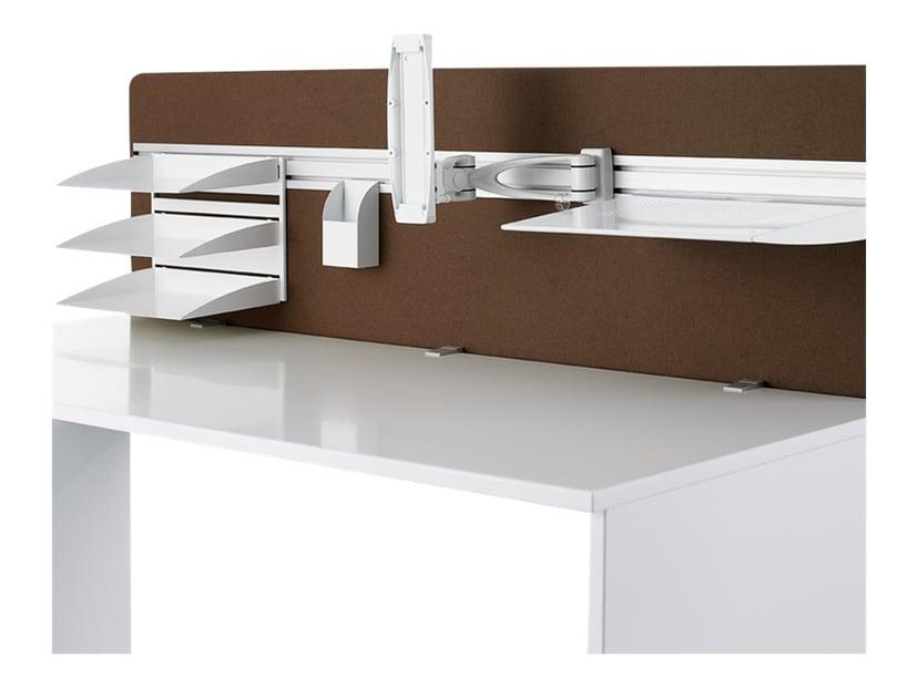 Kondator Conceptum M-Profil 1150 mm Vit
