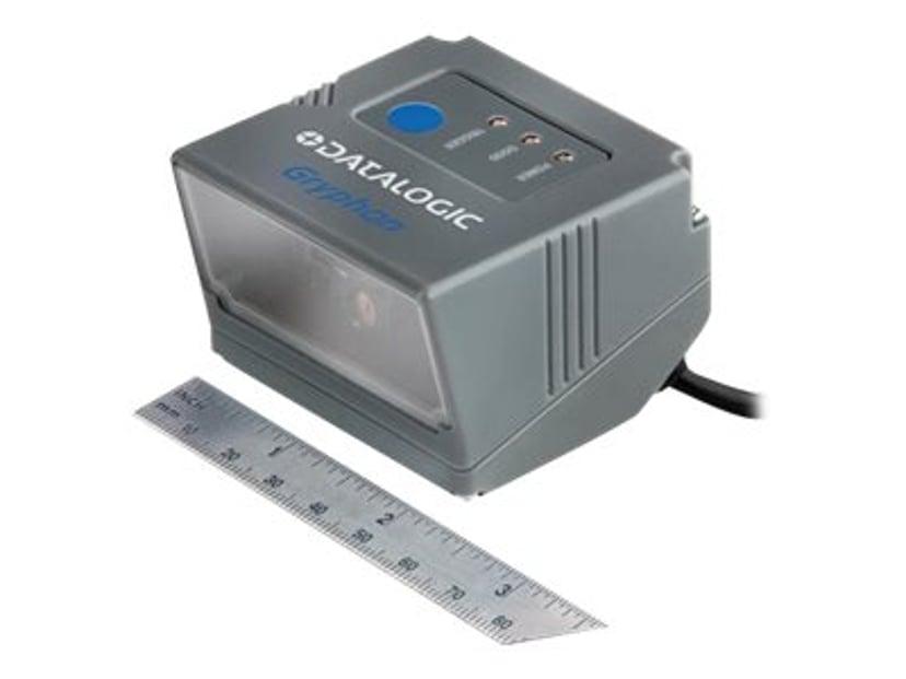 Datalogic Gryphon GFS4170 1D USB