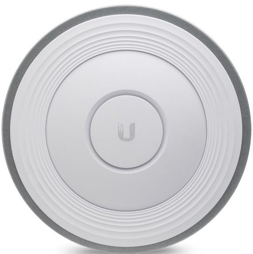 Ubiquiti NanoHD Recessed Ceiling Mount 3-Pack