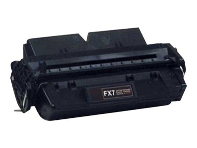 Canon Toner Sort FX-7 - L2000
