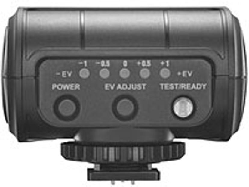 Fujifilm Flash Ef-20