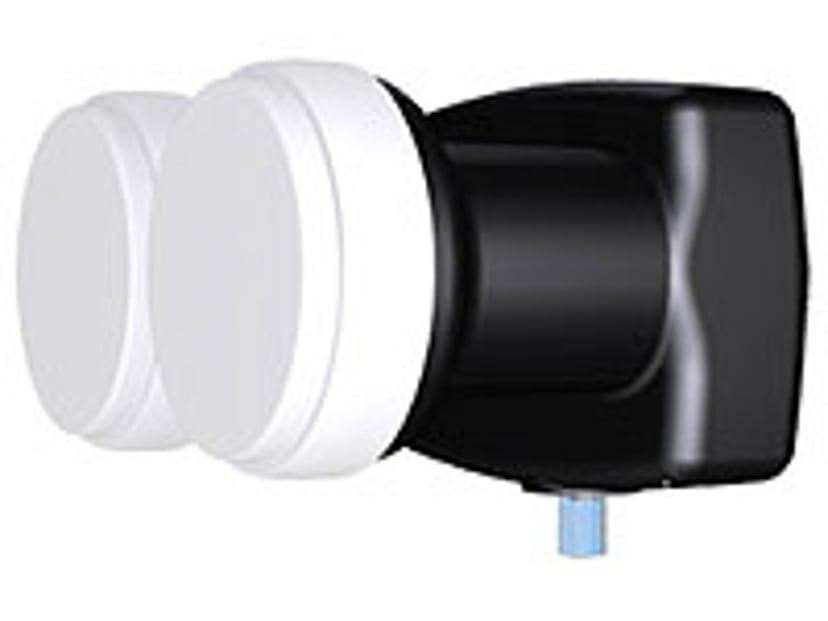 Digital Multimedia Nordic Inverto Single Monoblock 40mm