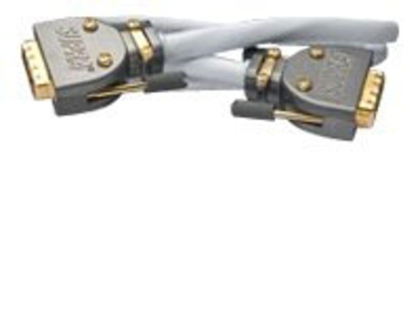Jenving SUPRA HF100 6m DVI-D Hann DVI-D Hann