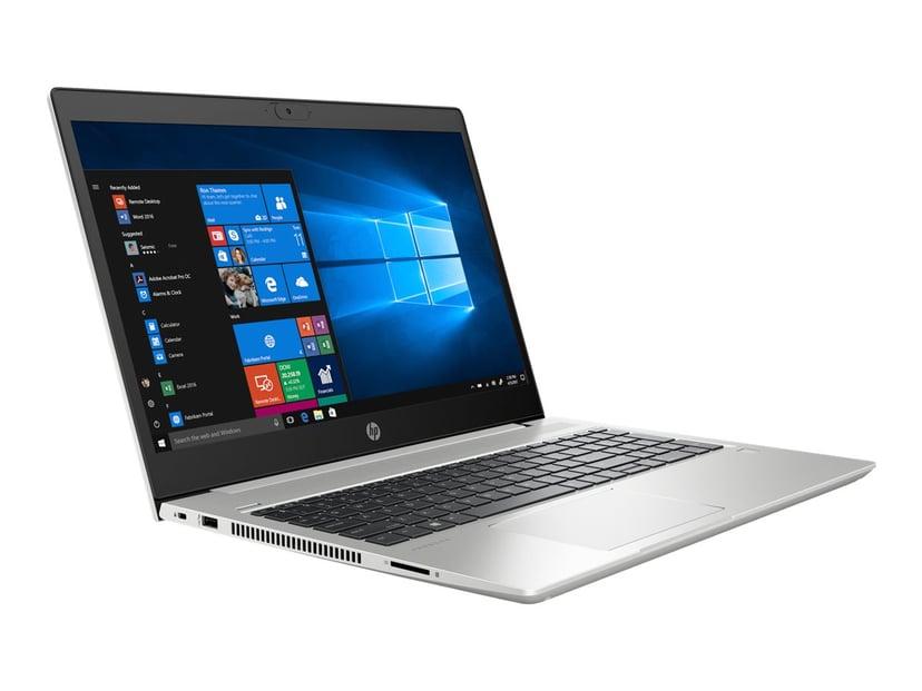 "HP ProBook 450 G7 Core i7 16GB 512GB SSD 15.6"""
