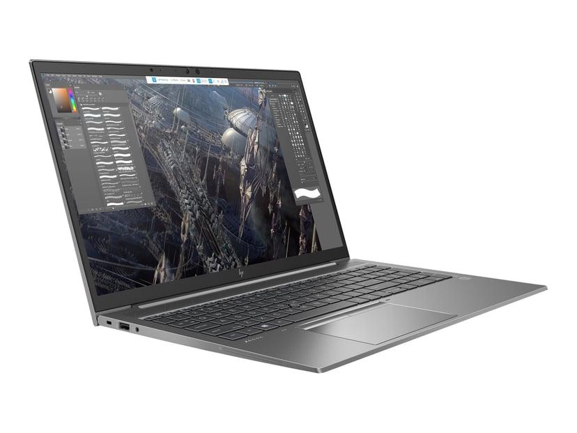 """HP ZBook Firefly 15 G7 Core i7 32GB 512GB SSD 15.6"""""""