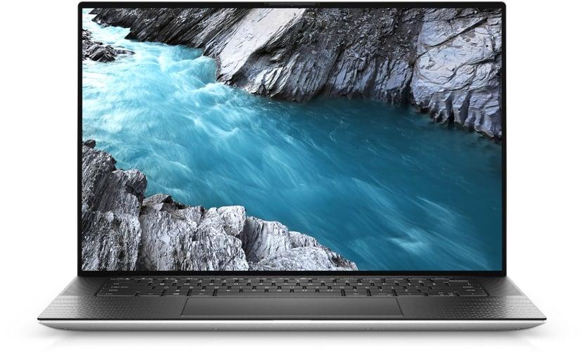 """Dell XPS 15 9500 Core i7 16GB 1000GB SSD 15.6"""""""