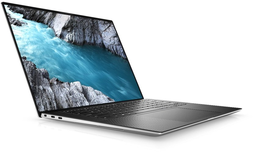 """Dell XPS 15 9500 Core i5 8GB 512GB SSD 15.6"""""""