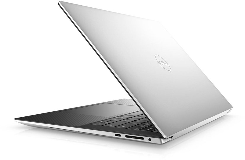 """Dell XPS 15 (9500) Core i5 8GB SSD 512GB 15.6"""""""