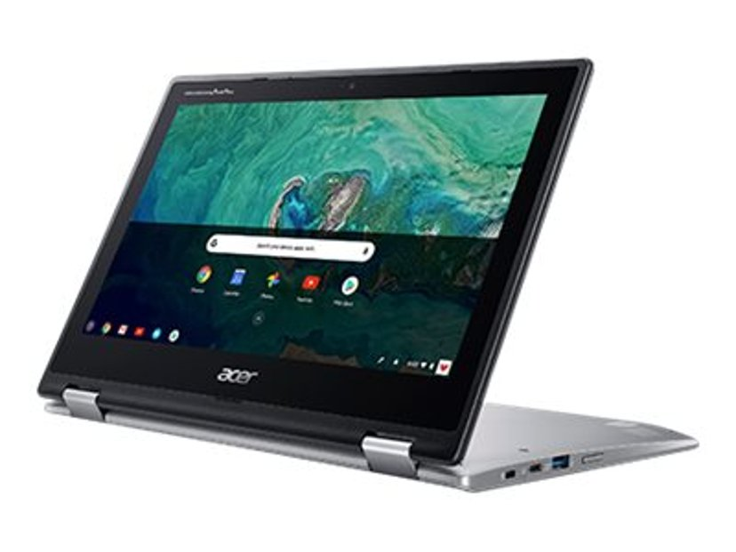 """Acer Chromebook Spin 311 MT8183 4GB 64GB SSD 11.6"""""""