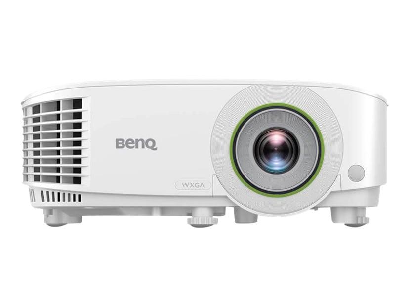 BenQ EW600 WXGA