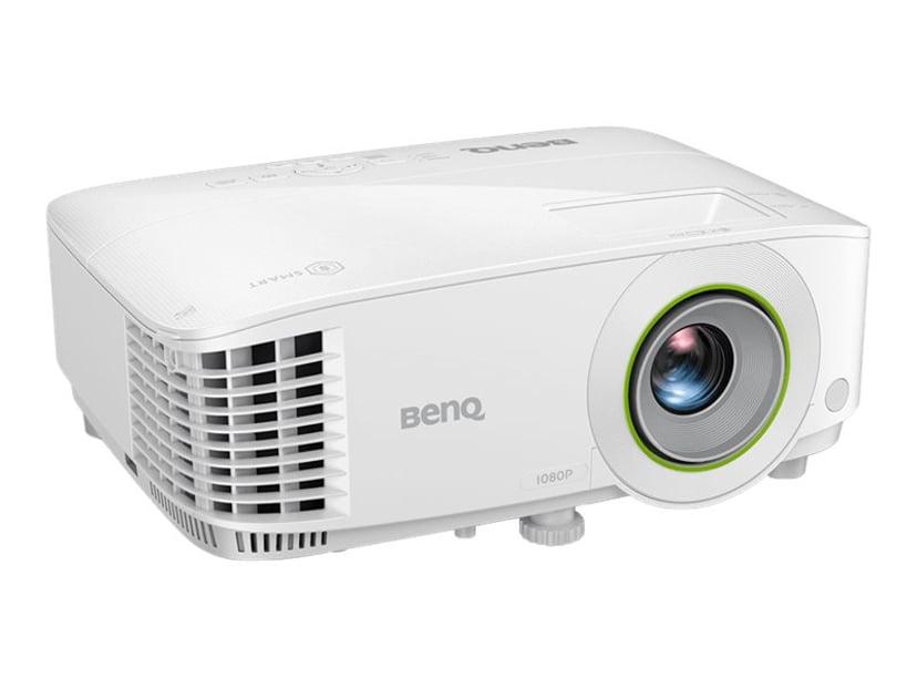 BenQ EH600 Full-HD