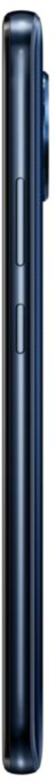 Nokia 5.4 128GB Dual-SIM Blå