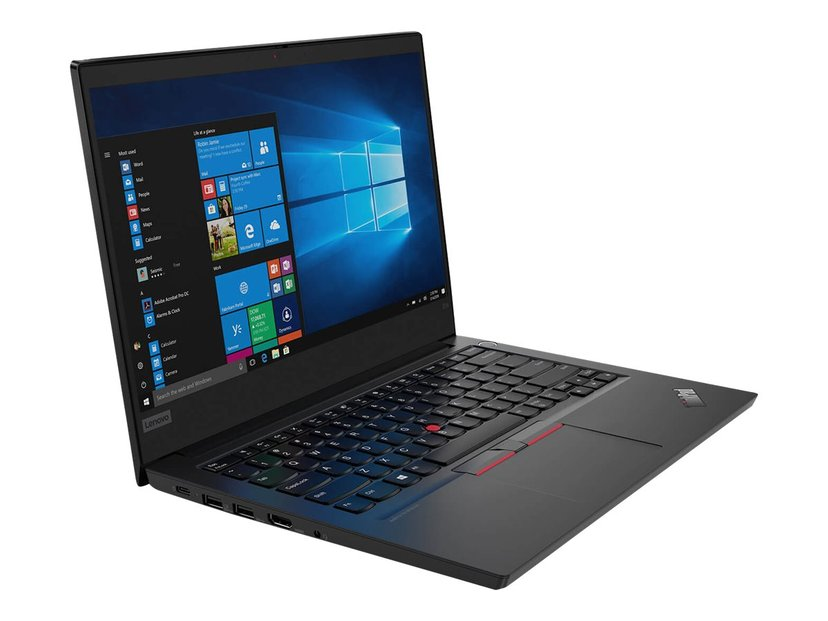 Lenovo ThinkPad E14 G2 Core i5 256GB SSD 14""