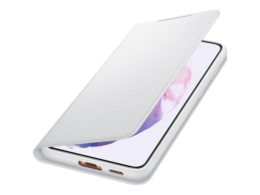 Samsung Smart LED View Cover EF-NG996 Samsung Galaxy S21+ Grå
