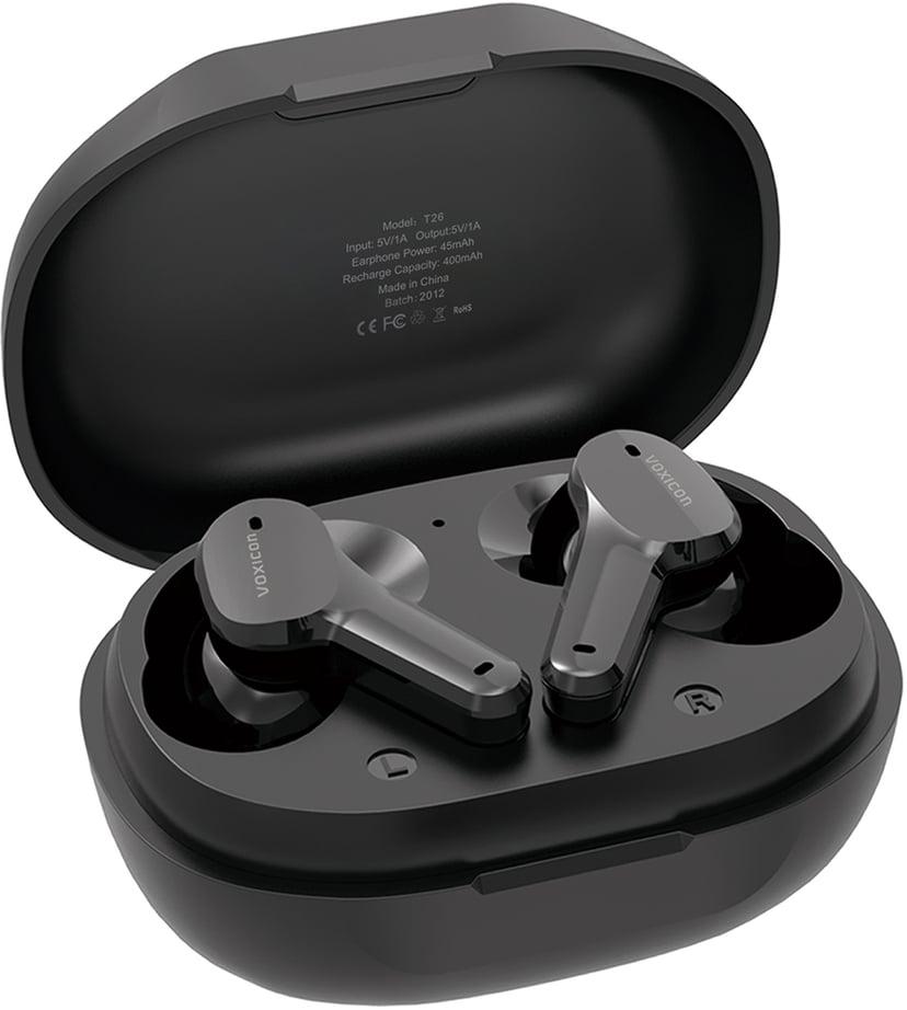 Voxicon In-Ear Pro FA-H200