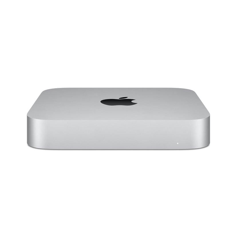 Apple Mac Mini (2020) 8GB 2048GB SSD