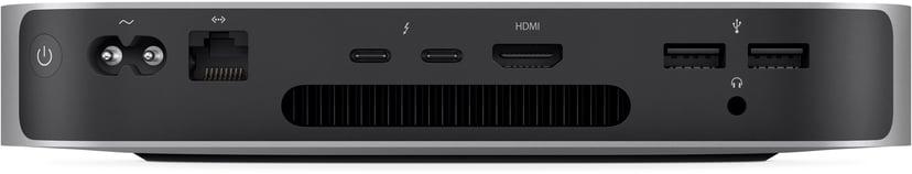 Apple Mac Mini (2020) M1 16GB 1024GB SSD