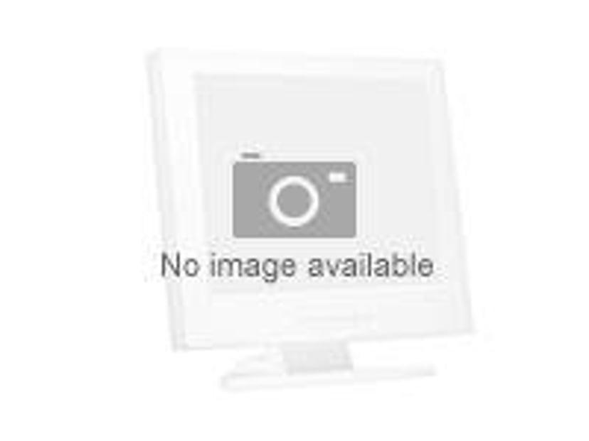 """Dell S2721DGFA 27"""" QHD IPS 16:9 Svart 27"""" 2560 x 1440 16:9"""
