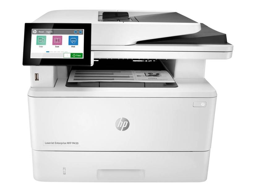 HP Laserjet Enterprise M430f A4 MFP