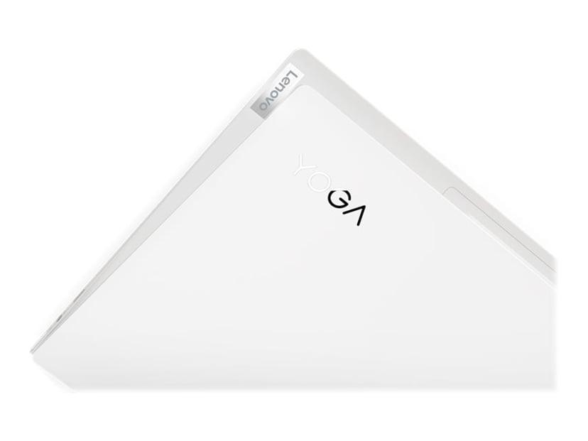 "Lenovo Yoga Slim 7 Core i7 16GB 512GB SSD 13.3"""