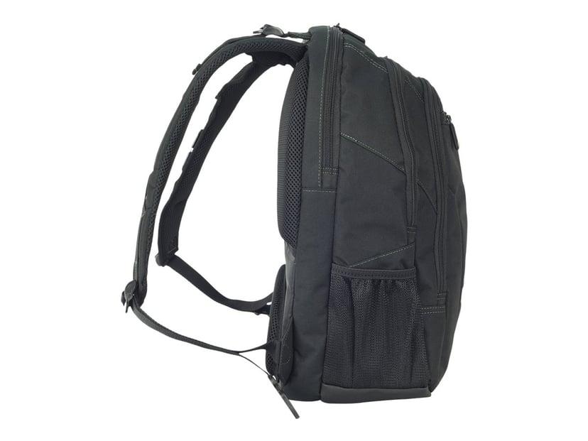 "Targus Ecospruce Backpack 15.6"""