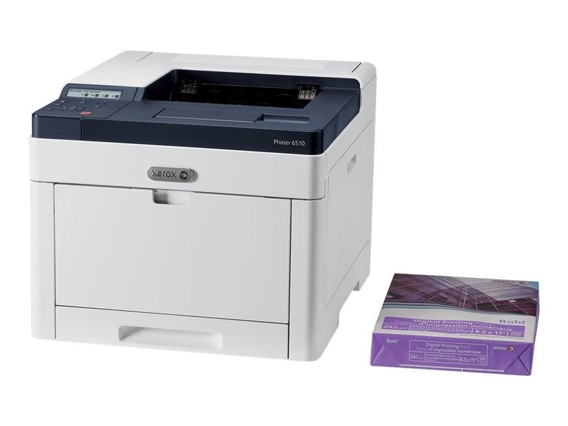 Xerox Phaser 6510DNI A4