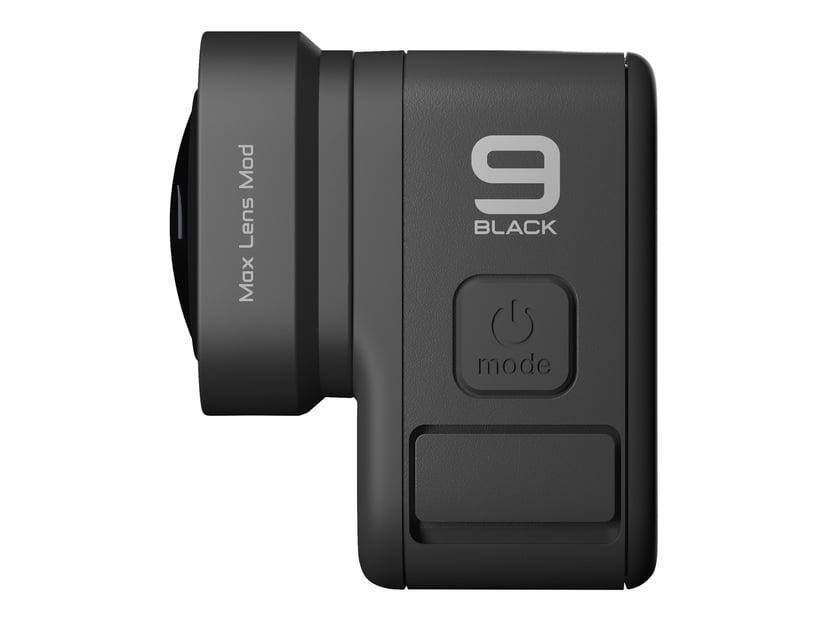 GoPro Max Lens Mod (HERO9)