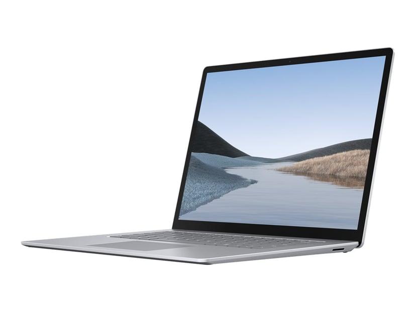 "Microsoft Surface Laptop 3 Core i5 8GB 128GB SSD 13.5"""