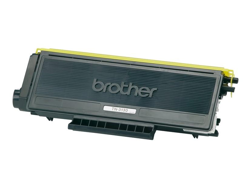 Brother Värikasetti Musta - DCP-8060/MFC-8460/8860/8870
