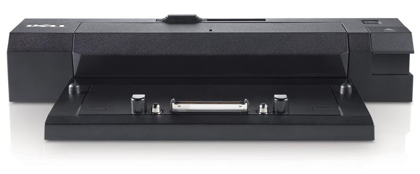 Dell Euro E-Port Advanced 130W Portreplikator