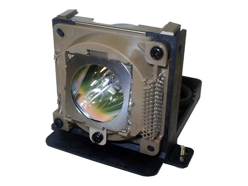 BenQ Projektorpære - PB6100/6200