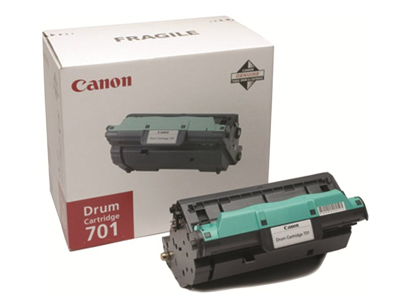 Canon Tromle - LBP 5200