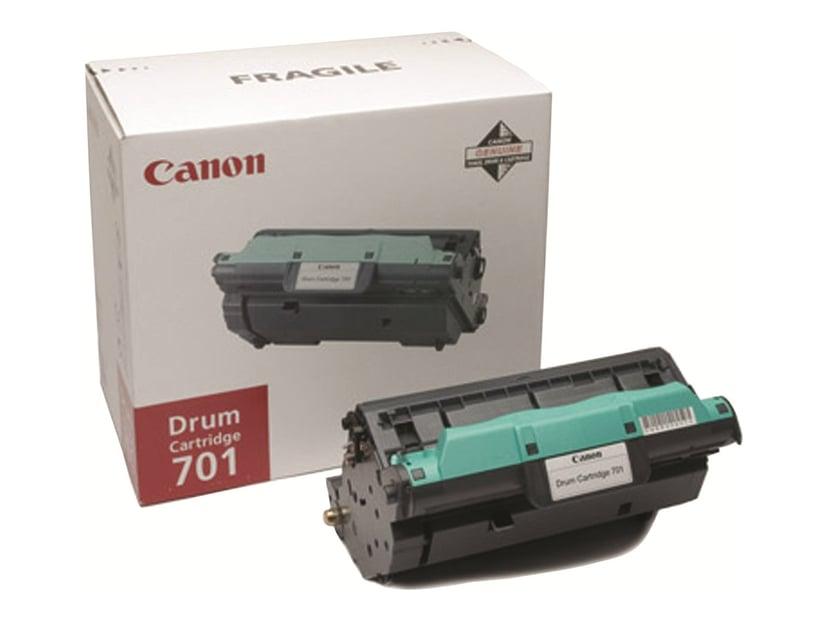 Canon Trommel - LBP 5200